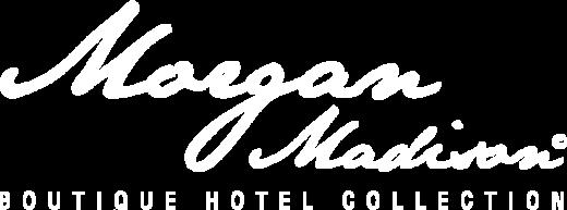 Morgan Madison